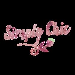 SimplyChic_ColorC6-1
