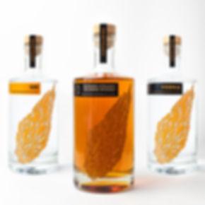 New_Bottles.jpg