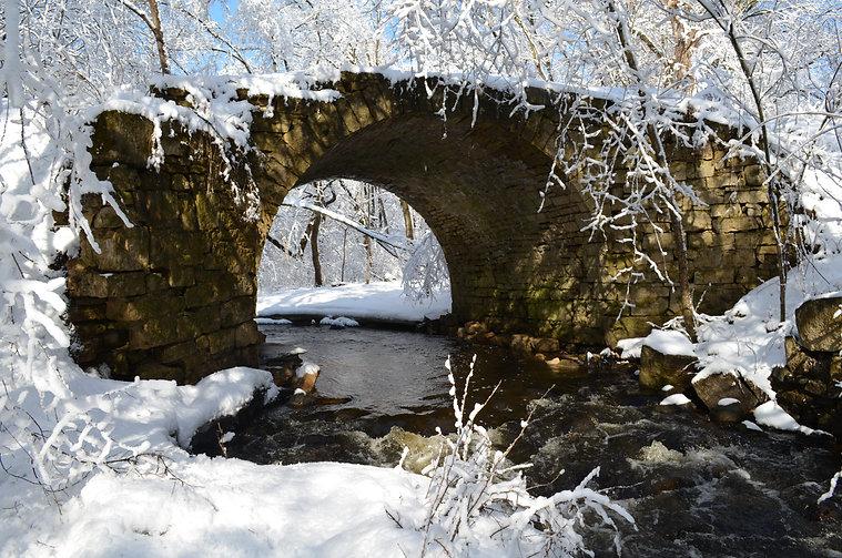 winter stonebridge image.JPG