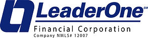 2011_LeaderOneFinancial295_Corp--Blue Lo