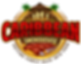 CARRIBEAN-logo-01-e1531429000120-1024x81