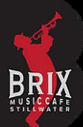 Brix%20Music%20Cafe%20Logo_edited.webp