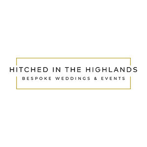 Hitched-in-the-Highlands-logo-C1.jpg
