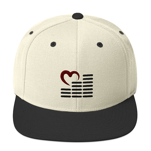 Audio Love Hat