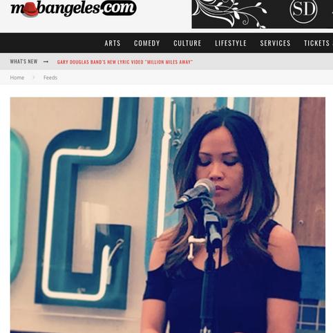 Mobangeles.com article