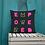 Thumbnail: EMPOWERED Premium Pillow