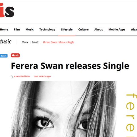 Indie Source Magazine