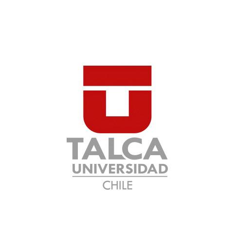 TALCA.jpg