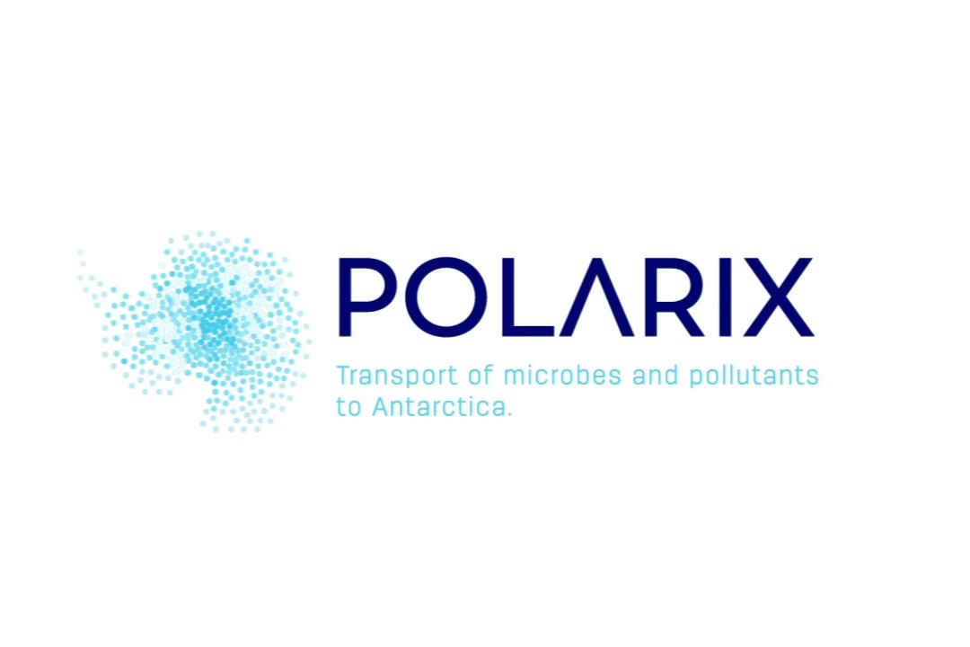 animacion_polarix_loop_ok (1).mp4