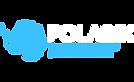 logo polarix_-02.png