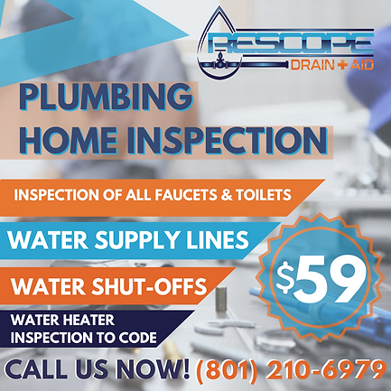 $59 Home Inspection with Phone Number.pn