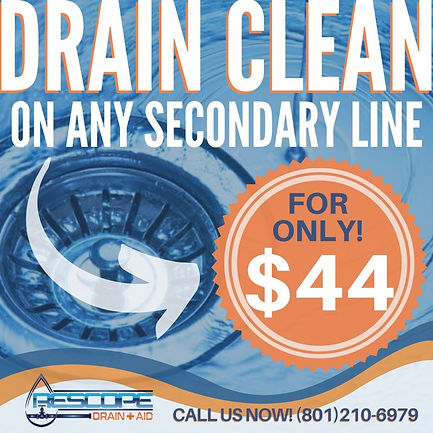 $44 Drain Clean with Phone Number.jpg