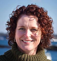Christine Burns Rudalevige