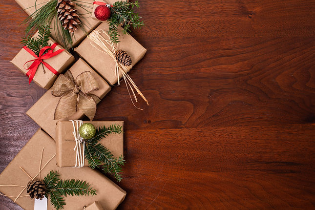 The Holiday Regifting Guide