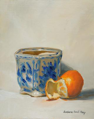 017-sum-21-watercolors-food-prey-blue_an