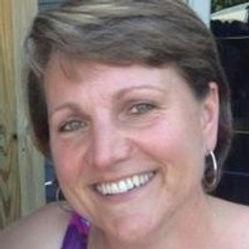 Debbie Atwood