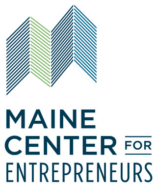 MCE offers training in best business practices, fosters mentoring relationships, and provides networking opportunities to help new businesses thrive. In its more than 20-year history, the organization has accelerated the growth of hundreds of businesses and established a mentor network of over 175 members.
