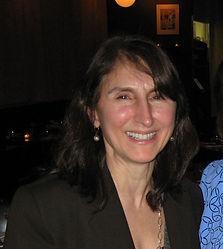 Rosie DeQuattro