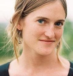 Annemarie Ahearn