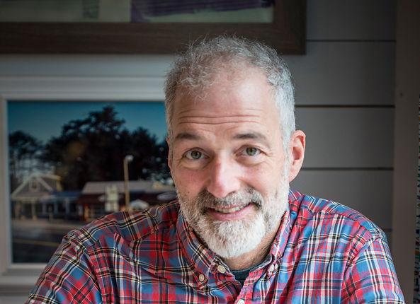 Michael Landgarten