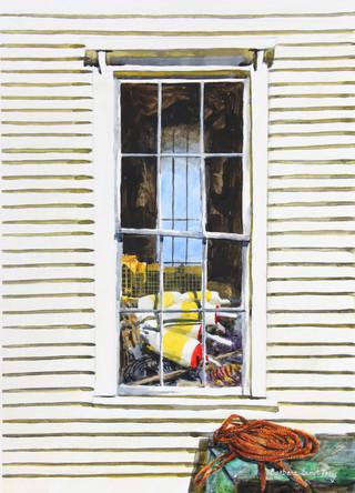 017-sum-21-watercolors-food-prey-window_