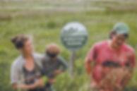 Maine Farmland Trust