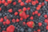 Berry Delicious Summer Pies