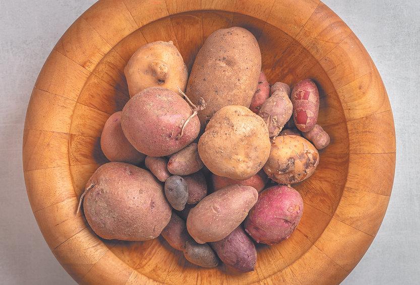 Bowl of potatoes 2.jpg