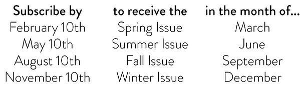 Subscription Schedule.jpg