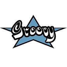 groovy.jpg