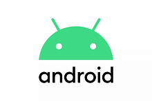Android_logo_stacked__RGB.webp