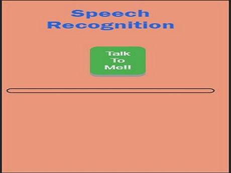 SpeechRecognition.jpg