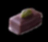 緑園 ショコラ
