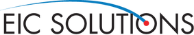 eic-logo.png