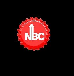 bc-logo-coca-cola-nigeria-bottling-compa