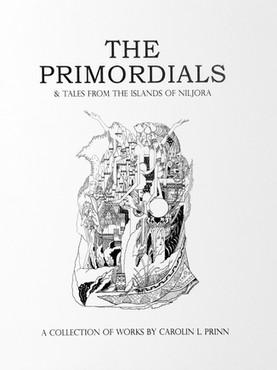 THE PRIMORDIALS