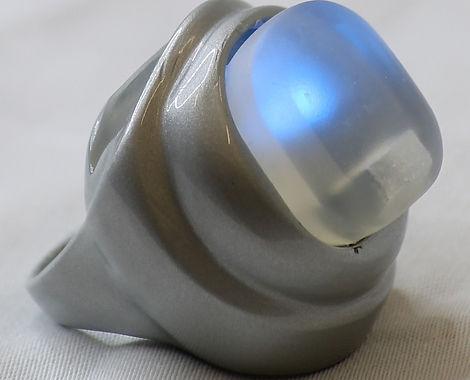 Ring*U