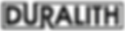 Duralith.logo.png