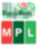 magyar_posta_logo.png