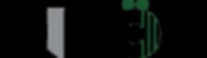 élnök logó zöld (1).png
