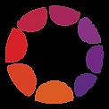 Port Logo Kreis.png