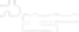 RBS_Logo_negativ_RGB.png