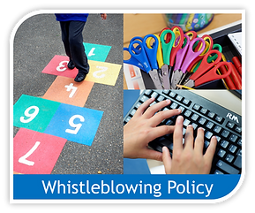 Copy of whistleblowing policy image.png