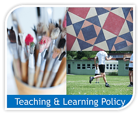 Copy of teaching and learning policy ima