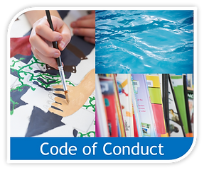 Copy of code of conduct image.png