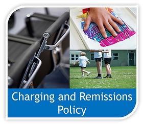 Copy of charging and remissions policy i