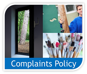 Copy of complaints policy image.png