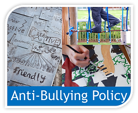 Copy of anti bullying policy image.png