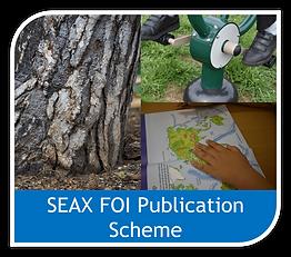Copy of SEAX FOI scheme image.png