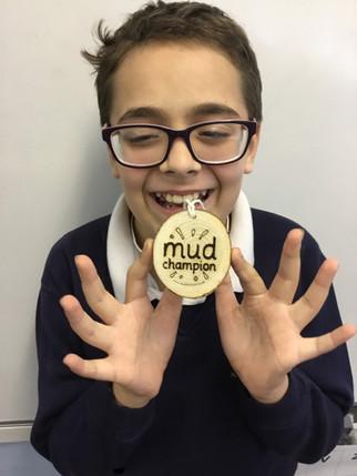 mud champion.jpg